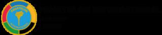 Panathlon Lecco Logo